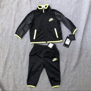 Nike Kids Outfit